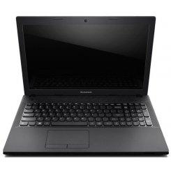 Фото Ноутбук Lenovo IdeaPad G505 (59-382164)