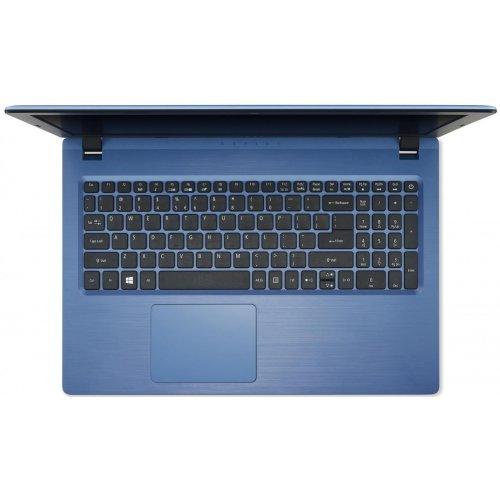 Фото Ноутбук Acer Aspire 3 A315-32 (NX.GW4EU.014) Blue