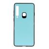 Фото Чехол ColorWay Glass для Samsung A9 (CW-CGCSGA920-BU) Blue