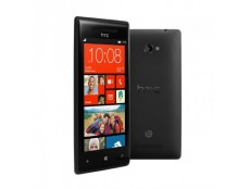 Фото Обзор смартфона HTC Windows Phone 8X