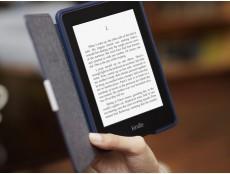Фото Как выбрать электронную книгу