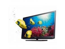 Фото Как выбрать LCD телевизор