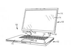 Фото Apple подала две патентные заявки