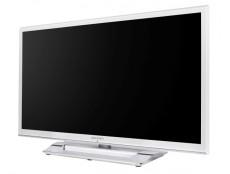 Фото Телевизоры Sharp серии LE350 появятся в продаже уже в июне