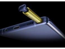 Фото Samsung уже начала разработку смартфона Galaxy Note 10 с кодовым названием da Vinci