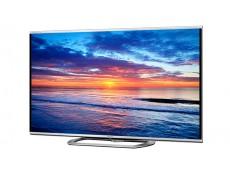 Фото Новая линейка телевизоров Sharp AQUOS Quattron официально представлена в Украине