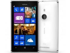 Фото Nokia официально представила смартфон Lumia 925