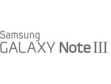Фото Стоит ли ожидать камеру с оптическим зумом и стабилизацией в Samsung Galaxy Note III?