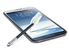 Фото Galaxy Note III получит 3 Гб оперативной памяти и 13  Мпикс. камеру