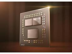 Фото AMD выпускает новую серию AMD Ryzen™ 5000 – самые быстрые игровые процессоры в мире