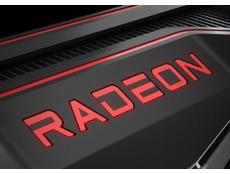 Фото Стартували продажі відеокарт AMD Radeon™ RX 6700 XT
