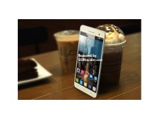 Фото Смартфон Alcatel One Touch Idol X+ первым получит восьмиядерный процессор MediaTek MT6592