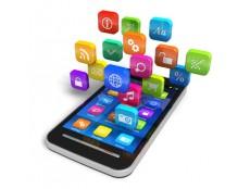 Фото Обзор и сравнение платформ современных смартфонов