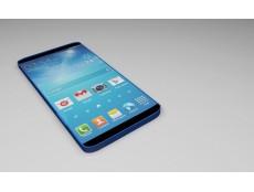 Фото Samsung Galaxy S5 будет выпущен в двух модификациях, одна из которых получит экран с QHD-разрешением