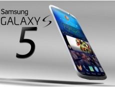 Фото Стали доступны скриншоты некоторых приложений Samsung Galaxy S5