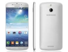 Фото Появились результаты бенчмарков двух модификаций смартфона Samsung Galaxy S5