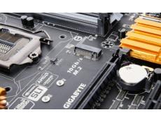 Фото Состоялся официальный релиз платформ Intel для настольных ПК с чипсетами Z97 и H97
