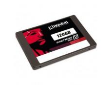 Фото Что такое SSD диск? Плюсы, минусы и советы по выбору SSD диска