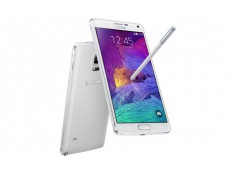 Фото Samsung Galaxy Note 4 появится в продаже на украинском рынке в октябре по цене 12999 грн