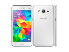 Фото Galaxy Grand Prime – новый смартфон от Samsung с фронтальной камерой на 5 Мпикс