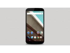 Фото В тестовом пакете GeekBench появились данные о новом смартфоне Nexus 6