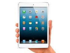 Фото Обзор iPad mini