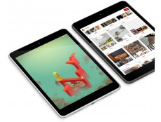 Фото Nokia представила планшет N1, работающий под управлением ОС Android