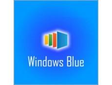 Фото В 2013 году Microsoft выпустит Windows Blue