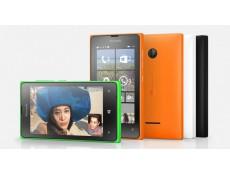 Фото Компания Microsoft официально представила Microsoft Lumia 435 и Lumia 532 – самые доступные Windows-смартфоны в линейке производителя
