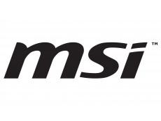 Фото Компания MSI увеличила гарантийный срок для всех моделей видеокарт