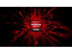 Фото Появились первые сведения о новой серии видеокарт AMD Radeon R9 300