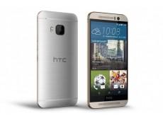 Фото В сети появились технические характеристики и качественные фотографии смартфона HTC One M9