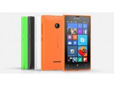 Фото В продажу поступил новый смартфон бюджетной категории – Microsoft Lumia 532