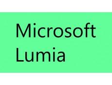 Фото Смартфон Microsoft Lumia 940 вероятнее всего получит 5.2-дюймовый дисплей