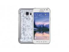 Фото Появились первые изображения защищённого смартфона Samsung Galaxy S6 Active