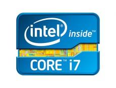Фото Пятое поколение процессоров Intel Core пополнилось десятью новыми моделями