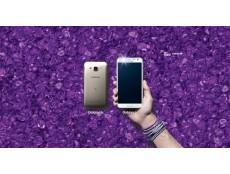 Фото Селфи-смартфоны Samsung Galaxy J5 и Galaxy J7 представлены официально