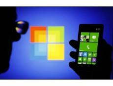 Фото Появились некоторые подробности о смартфоне Microsoft Lumia 940 XL