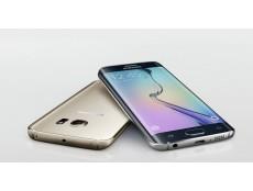 Фото Обзор смартфона Samsung Galaxy S6 Edge