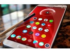 Фото Появились сведения о том, как будут выглядеть готовящиеся к скорому выходу смартфоны Samsung Galaxy Note 5 и Samsung Galaxy S6 Edge Plus