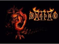 Фото Diablo 3 для игровых консолей все еще в стадии разработки