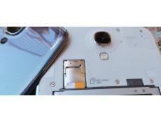 Фото Смартфон Samsung Galaxy Note 5 всё-таки будет оснащаться слотом для карты памяти MicroSD