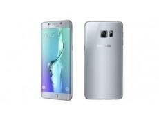 Фото Samsung Galaxy S6 edge+ – флагманский смартфон с изогнутым 5.7-дюймовым дисплеем