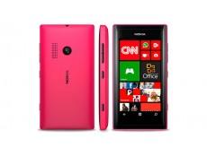 Фото Стартовали продажи смартфона начального уровня Nokia Lumia 505