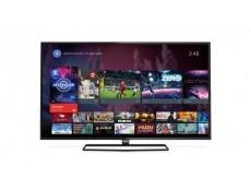Фото Компания Philips провела украинский анонс новых телевизоров 2015 года