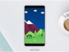 Фото Nokia готовит к выпуску Android-смартфон, получивший наименование C1