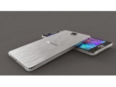 Фото Результаты теста Geekbench показали модификацию Galaxy S7 на базе платформы SoC Exynos 8890 c 3 и 4 Гб ОЗУ
