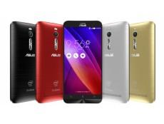 Фото ASUS представляет более доступную модификацию Zenfone 2 с 4 ГБ ОЗУ по цене от $229