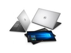 Фото Серия ноутбуков Dell XPS пополнится тремя новыми моделями