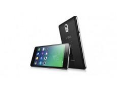 Фото Смартфон Lenovo Vibe P1m с усиленной батареей доступен в продаже в Украине по цене от 4499 грн